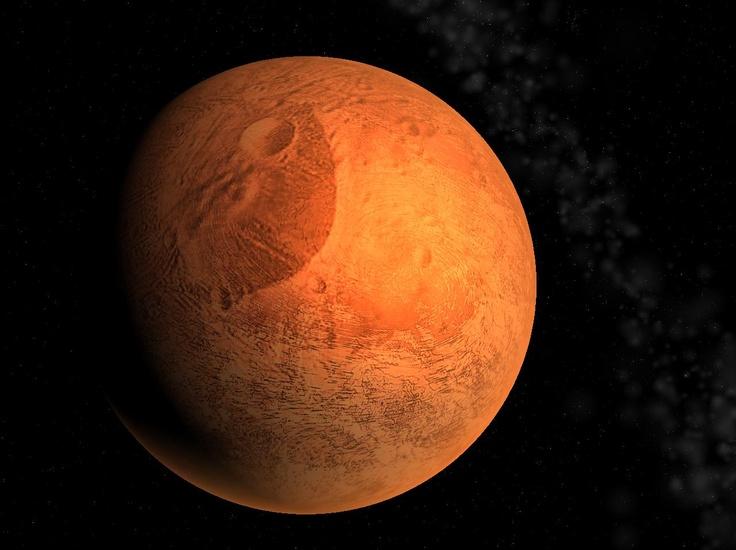 Proxima Centauri est une étoile située dans la constellation du Centaure. http://www.gestionproximacentauri.com/