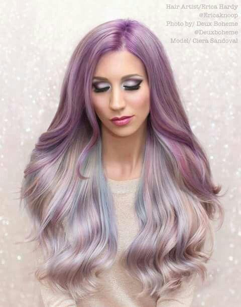 6ecce10a43e5b39890ca2c5d0231c49c lilac color colour
