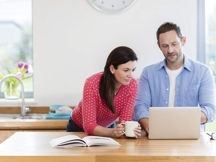 If you are fed up with your financial necessities and looking for the finest answer, Loans No Credit Check can be ray of hope in despair for you as you can get annoy free money from the lenders of mentioned finances to get together your pecuniary necessities. http://www.loansnocreditcheck.com.au