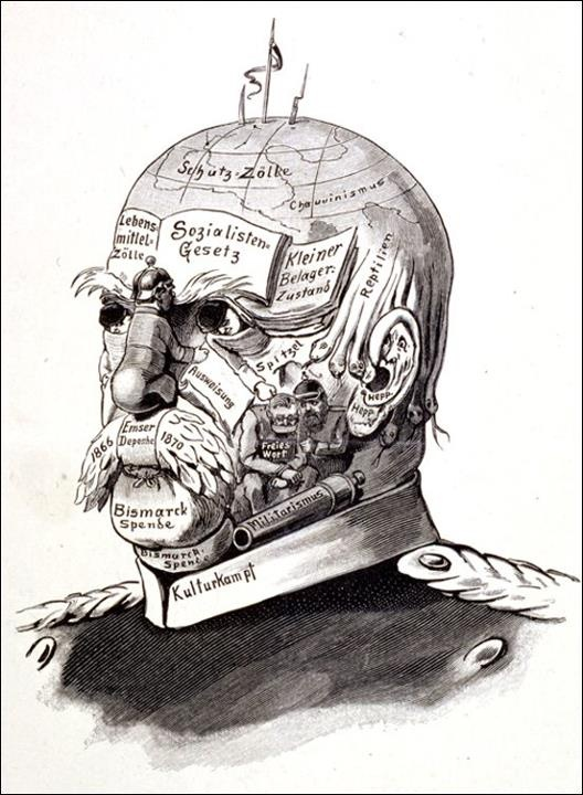 mind altering propaganda Propaganda is a basic method of mass mind control used every day here are  the main techniques that are used.