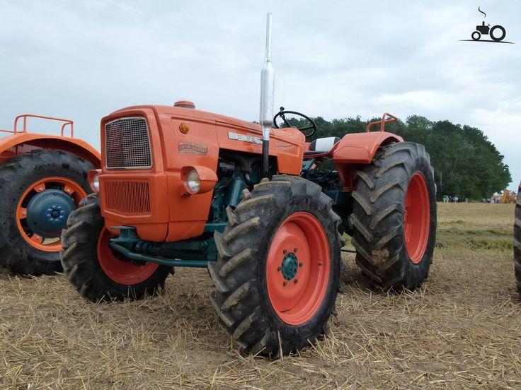 Billedresultat for fiat 615 traktor