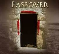 Passover- Feast of Unleavened Bread