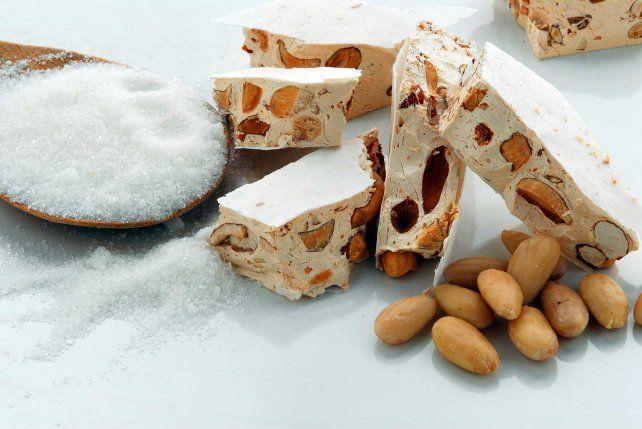 21 dolci tipici lombardi - da assaggiare!