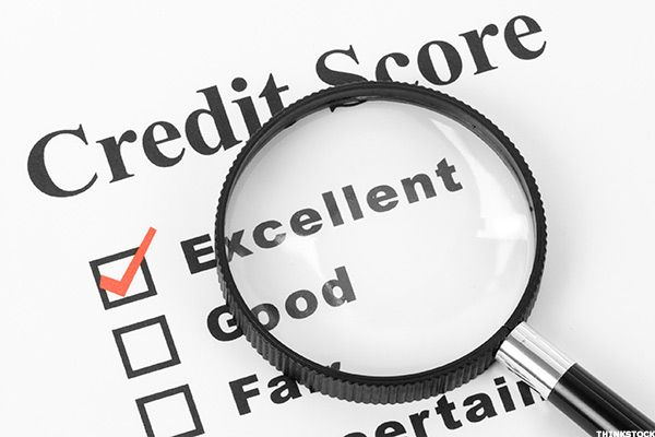 how to get a 999 credit score