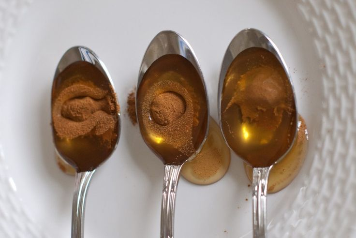 Scientists, doctors and other medical experts claim that regular consumption of honey in combination with cinnamon is a powerful remedy which can be used against many diseases. For more than 4000 years, honey has been used as a traditional remedy for almost every disease. The Egyptians used it to treat wounds, the Greeks for a ...