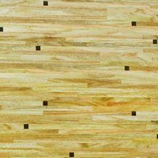 Wood Flooring - KROYA Linggua Astral http://www.kroyafloors.com/v2/collections/all/