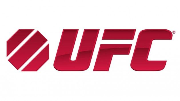 Channel 5 to broadcast live UFC in March.