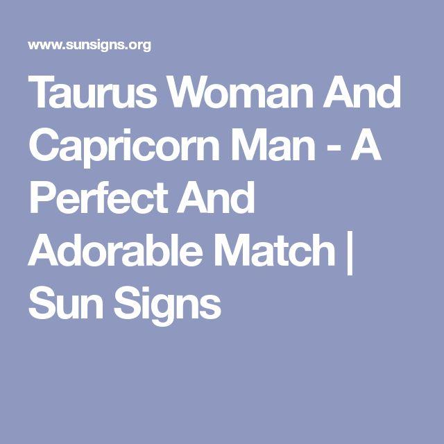 Sun sign matchmaking