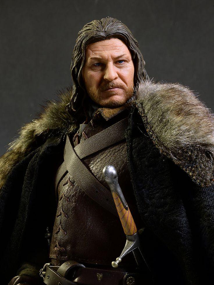 25 Best Ideas About Ned Stark On Pinterest Lord Eddard