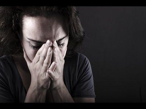 Liked on YouTube: Los síntomas de ataques de pánico y lo que ocurre en nuestros cuerpos