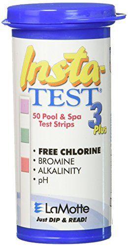 Les 25 meilleures id es de la cat gorie spa promo sur for Piscine 42 exam