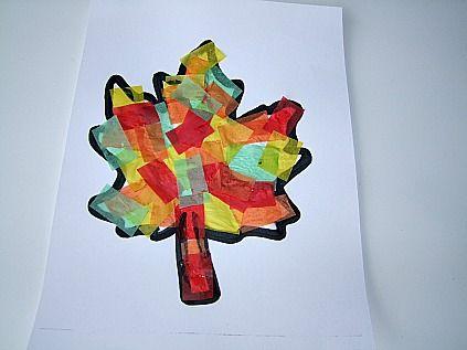 Art Games For Preschoolers | Preschoolers and kindergarten students will have a blast making this ...