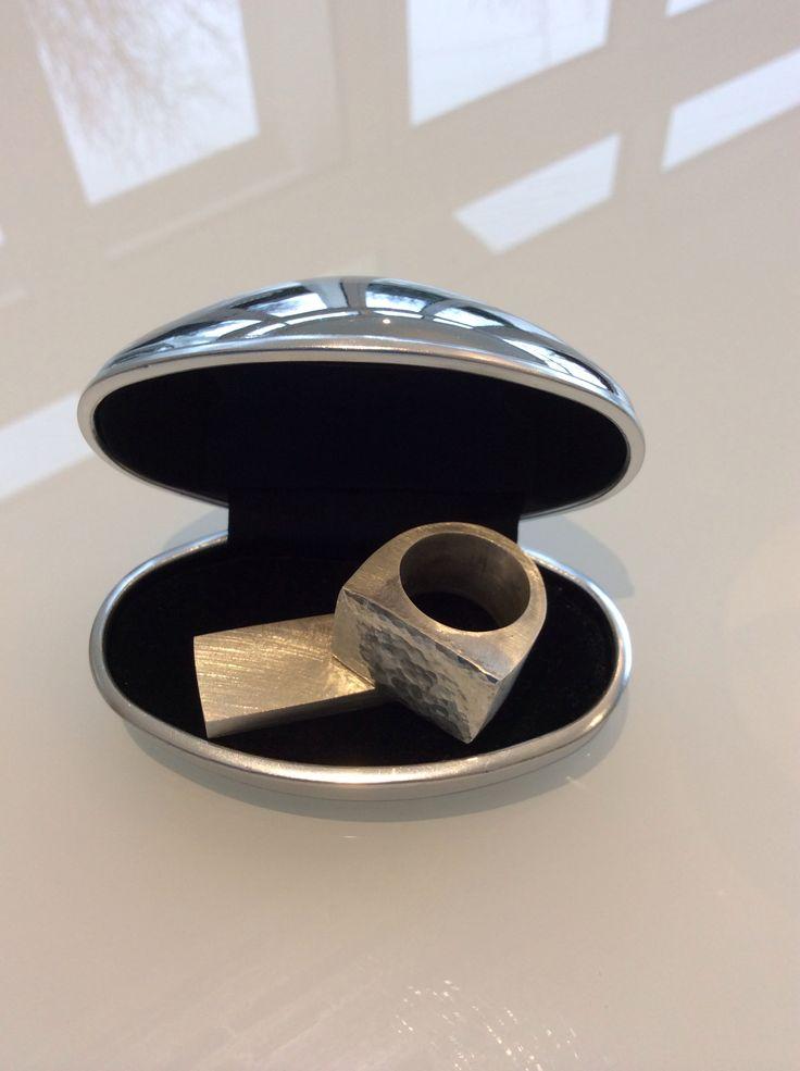 Ring / Pendant