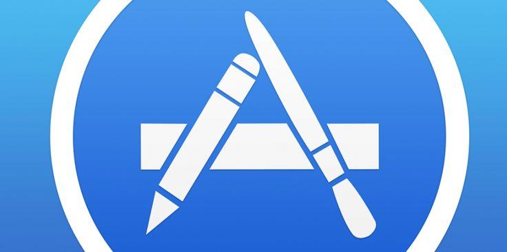 For New Players – Apple recomanda cele mai bune jocuri pentru noii utilizatori de iDevice-uri | iDevice.ro