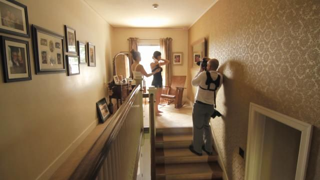 Love this Mastin Studio Photography Wedding Promo by Shep Films. http://www.mastinstudio.com