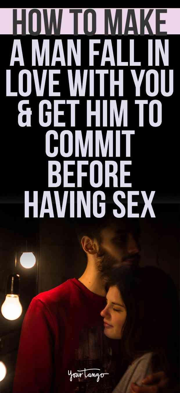 When to start having sex dating