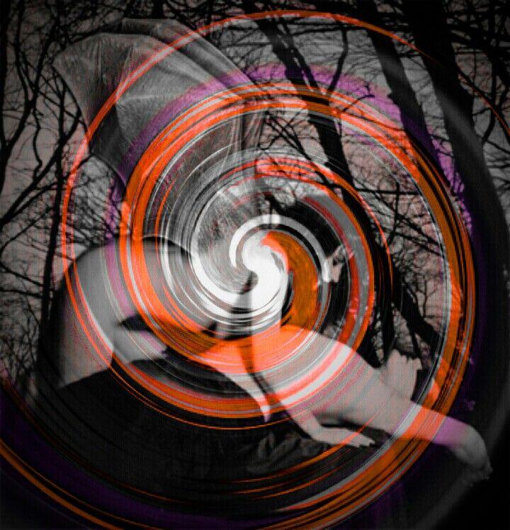 #artist #artworkshop #graphicdesing #graphicdesingn #art #artwork #freelancer #brand #brandidentity #branding #logo #brand #fantasy #brandidentity #branding #creative #designers #doodle #winning #winners #digitalart #inspiration #vectorart #vectorart #vectorgraphics #icon #photoshop #screenprint #simulatedcolour #photography  #colourseparations #motivation #psychology #memes www.profile4d.com