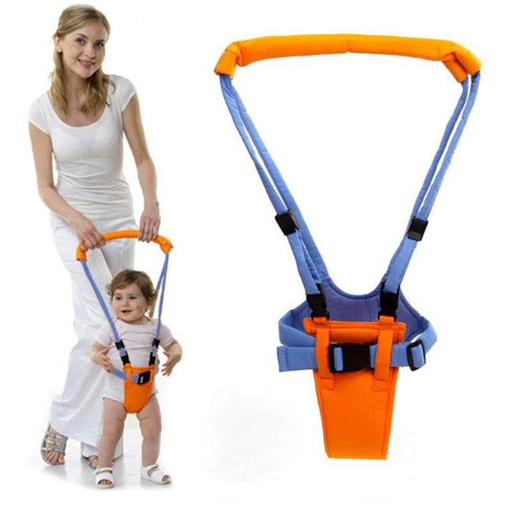 Kid keeper baby learning walking assistant walkers infant toddler safety harnesses | worth buying on AliExpress