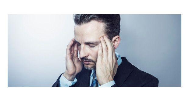 Peur du burn-out ? Faites de la sophrologie | Sophrologie-actualite.fr, toute l actualité de la sophrologie