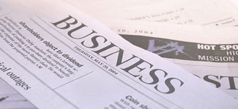 article-marketing-benefits
