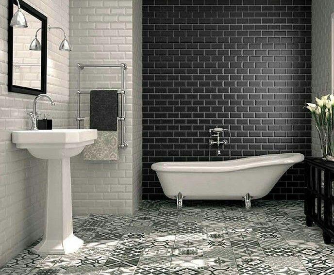 30 best Aménagement salle de bain images on Pinterest Bathrooms