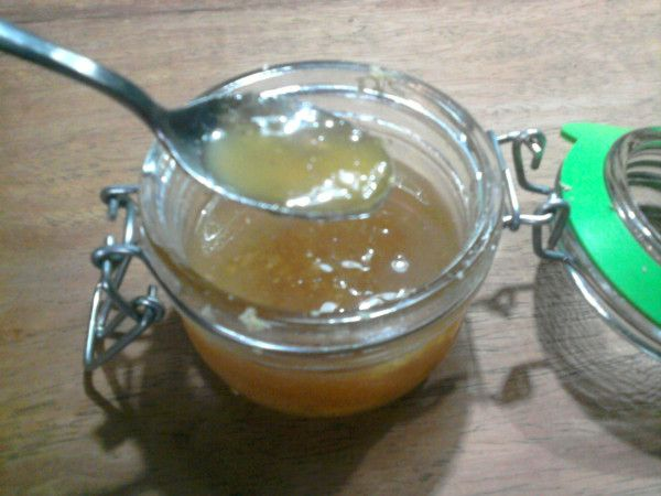 Weight Loss Tips: Fat Burning Drink – It Will Shrink Your Waist And Melt The Belly Fat