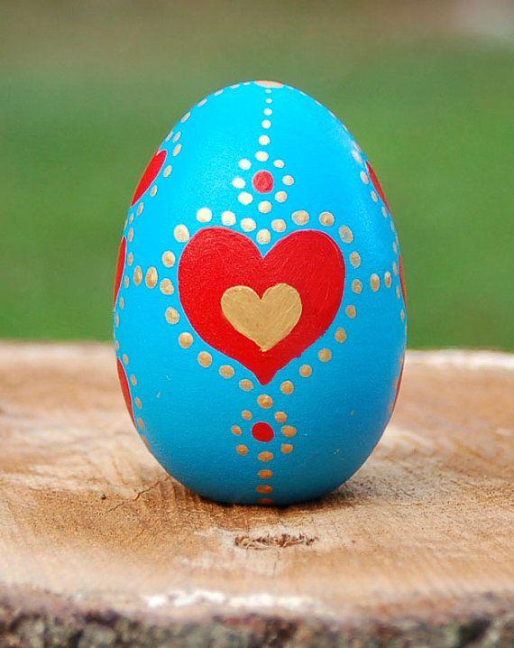 159 Best Easter Ideas Images On Pinterest Easter Ideas