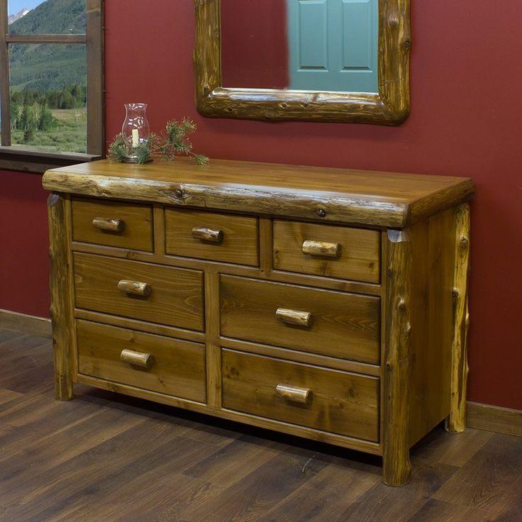 1000 images about our bedroom ideas on pinterest furniture red cedar and bedroom suites - Cedar bedroom furniture ...