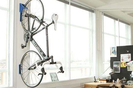 Cel Mai Bun Suport De Perete Pentru Bicicleta | abcTop.ro | Care este cel mai bun suport de perete pentru bicicleta ... Afla cum poti sa alegi un model >>>