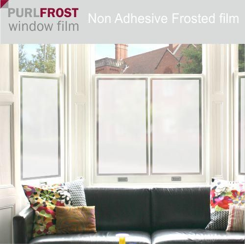 Front Door Side Window Film: 1000+ Ideas About Frosted Window On Pinterest