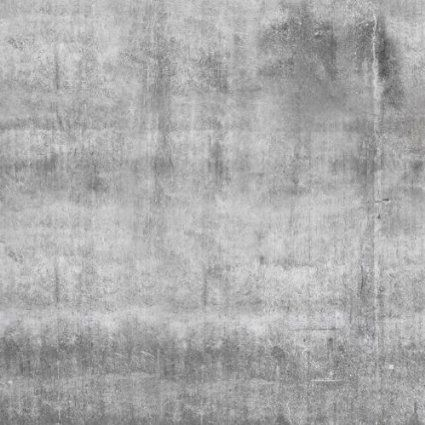E020401 8 Photo Wallpaper Non Woven Wall Picture Fair Faced Concrete Wall Stone Effect Amazon