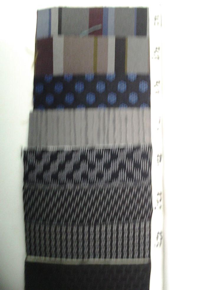 Mejores 9 im genes de telas para tapizar coches en - Chinchetas para tapizar ...