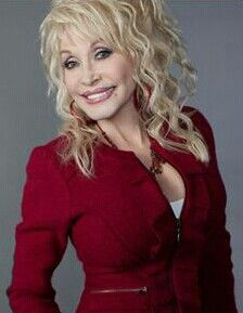 Dolly Parton Blue Smoke World Tour 2014