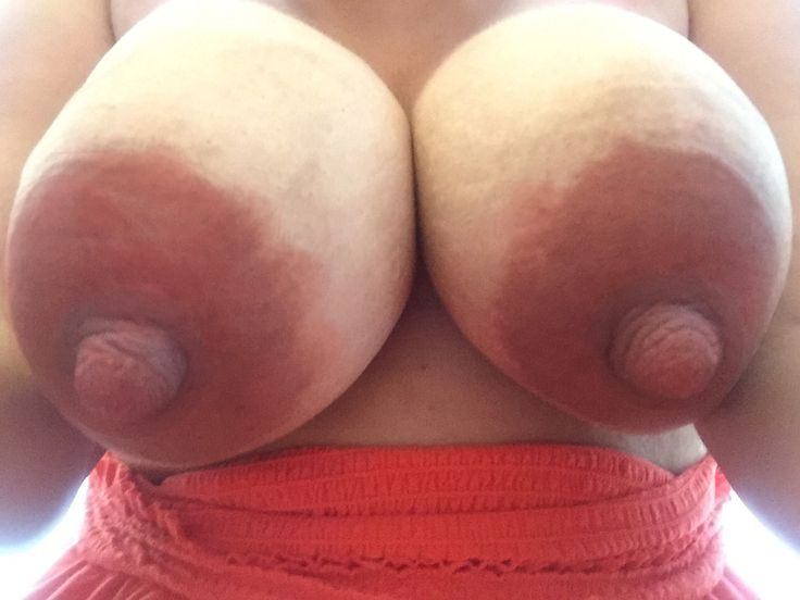 Long Nipples Porn Videos Pornhubcom