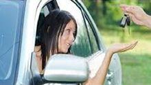 Bethesda MD locksmith service provides you auto locksmith, 24 hour emergency, car locksmith.