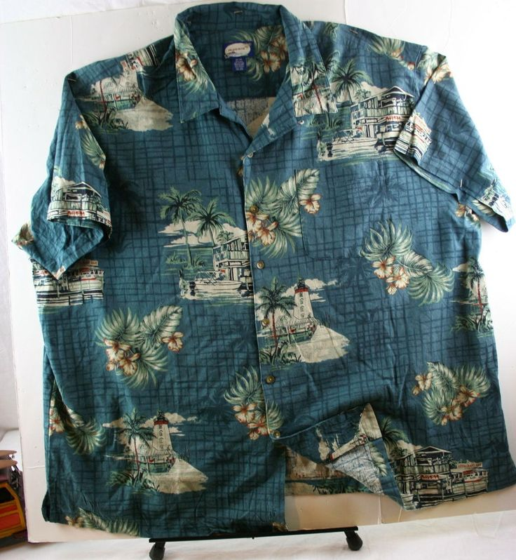 17 best images about cool hawaiian shirts on pinterest for Big and tall cool shirts
