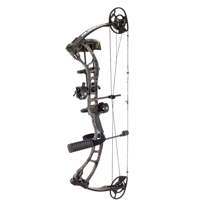 quest amp bow package right hand realtree xtra overstock on uninsulated camo overalls for men id=16139