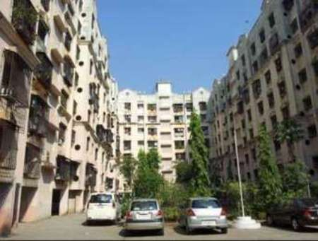 http://newpropertyinandheri.tumblr.com/  New Project In Andheri   New Residential Projects In Andheri,Residential Property In Andheri,New Construction In Andheri,New Projects In Andheri,Upcoming Projects In Andheri,Pre Launch Projects In Andheri,Under Construction Andheri Projects,Property Rates In Andheri,Property Price In Andheri,Andheri Projects,Andheri Project,Andheri New Projects,Andheri New Project
