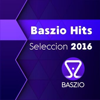 Seleccion de éxitos y canciones recomendadas de 2016 listado oficial de música dance, pop y electrónica para coleccionar....