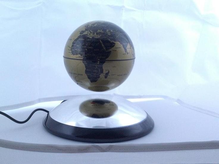 """Aquí os enseñamos """"más de cerca"""" nuestro obsequio para el ganador de 'Inmortaliza un lugar' http://ow.ly/kyzRw ¡PARTICIPA!"""