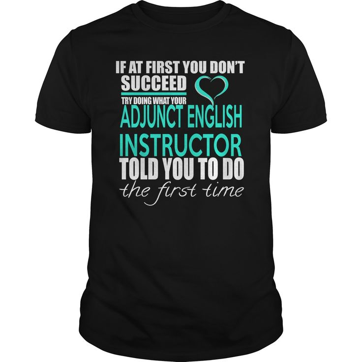 ADJUNCT ENGLISH INSTRUCTOR - ᗗ IF YOUADJUNCT ENGLISH INSTRUCTOR - IF YOUADJUNCT ENGLISH INSTRUCTOR - IF YOU