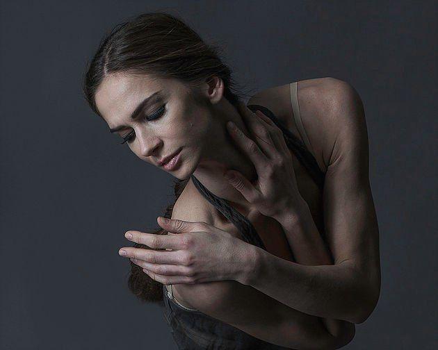 Фотографии Полина Семионова   Polina Semionova – 44 альбома   ВКонтакте