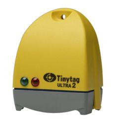TGU-4500 - Tinytag Ultra 2 temperature and relative humidity data logger