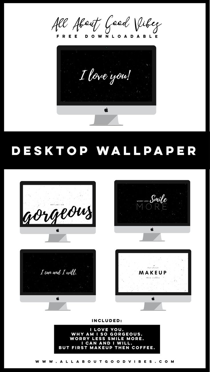 12 best desktop wallpaper images on pinterest | backgrounds