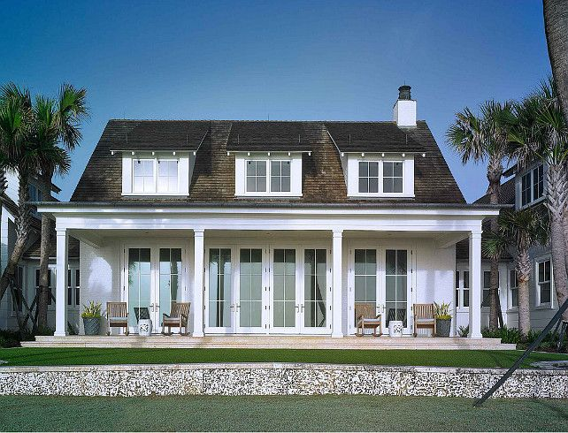 315 best Refreshingly RelaxedCoastal Cottage Design Style images on