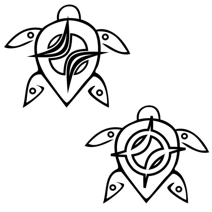 9 Best Trival Images On Pinterest Celtic Tattoos Embroidery And