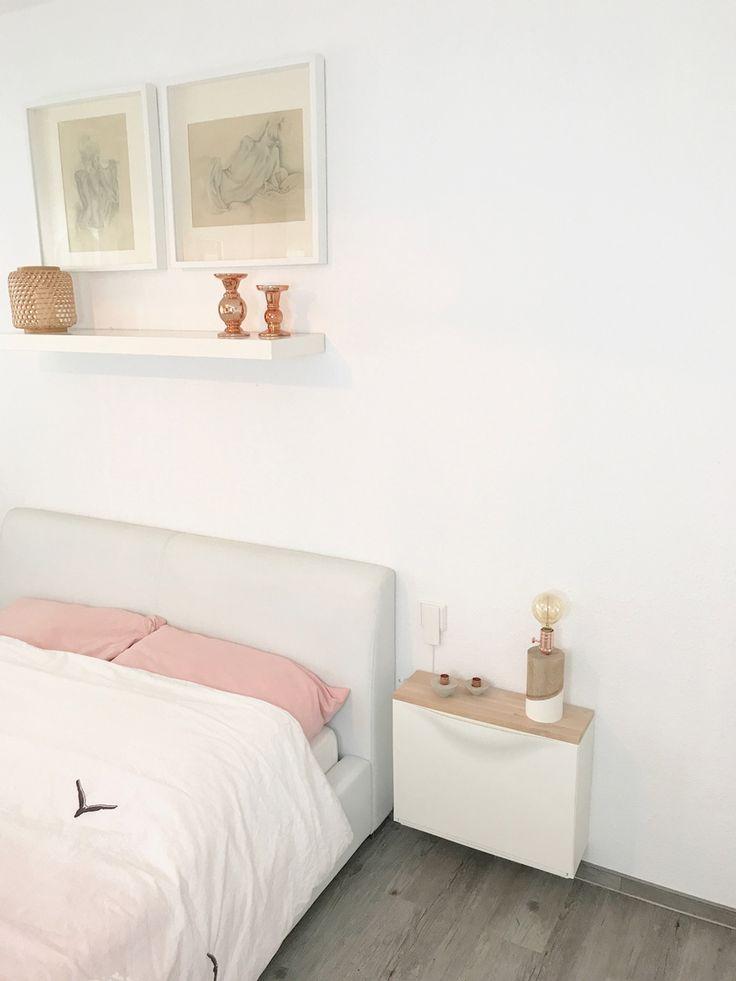 die besten 25 trones ikea hack ideen auf pinterest ikea schuhschrank ikea schuh und. Black Bedroom Furniture Sets. Home Design Ideas