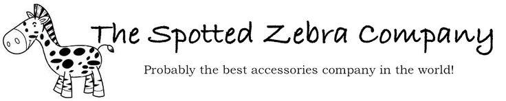 The Spotted Zebra Company - #SBS winner 28/07/14