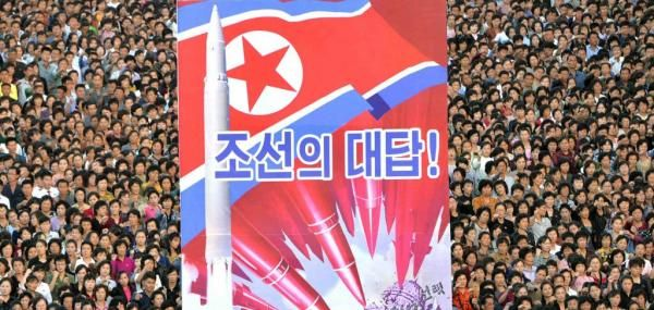 North Korea's public distribution system is part of the reason defectors have a hard time adjusting to life in South Korea, a defector told…