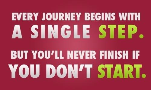 single-step-start lets-move